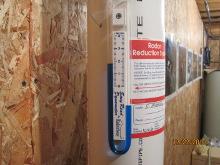radon dynameter